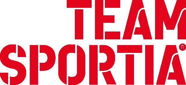 https://www.broloppetmotala.se/wp-content/uploads/2014/11/TeamSportia_2radig_CMYK.png